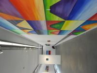 3_Museo Galata, Genova, 2014