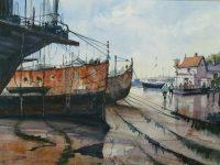 David Aspinall Artist (4)