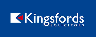 Kingsford_Solicitors_logo