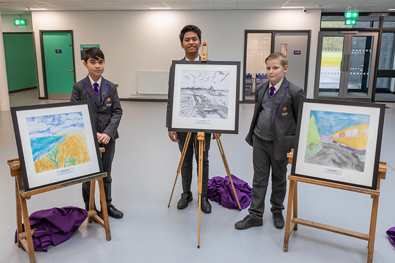 Winners_of_The_High_Weald_Academy_Artwork_Competition
