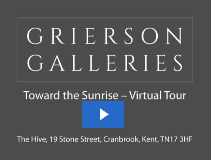 Grierson Galleries Virtual Tour