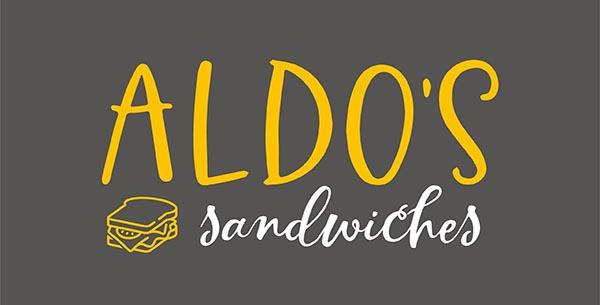 Aldos Sandwiches
